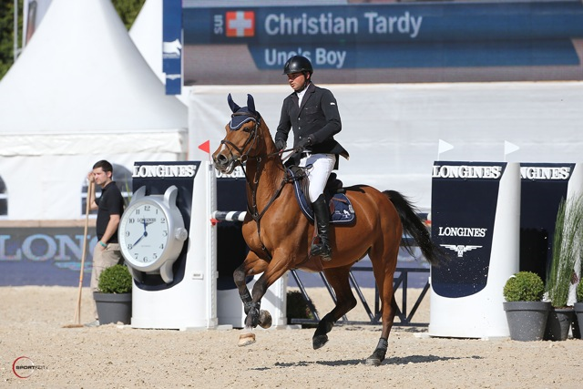 photos/longines-global-champions-tour-2014-6.png